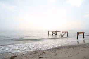 broken-jetty