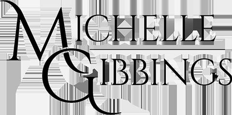 Michelle Gibbings