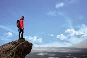 Is your quest for certainty hindering your career?