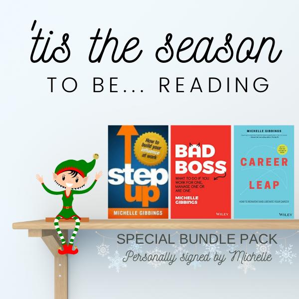 special book bundle